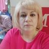 Натали, 47, г.Новокузнецк
