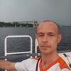 Анатолий, 43, г.Верхняя Пышма