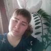 Елена Бусаркина, 27, г.Екатеринбург