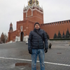 Дмитрий, 36, г.Турку