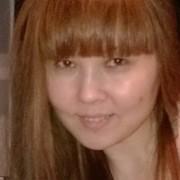 Анара, 39, г.Ахтубинск