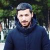 Икрам, 26, г.Тараз (Джамбул)