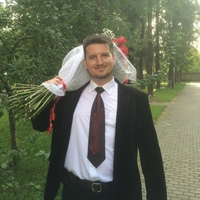 Михаил, 33 года, Водолей, Москва