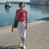 Валентина, 60 лет, Телец, Кстово