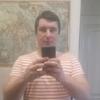 Dmitriy, 35, Kraskovo