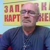 Валерий, 64, г.Касимов