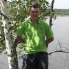 Владимир, 23, г.Железнодорожный