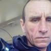 Vitaliy, 47, Sertolovo