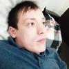 Иван, 28, г.Чебоксары
