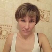 Александра, 39 лет, Водолей, Санкт-Петербург