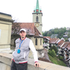Дмитрий, 41, г.Бахмут