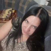 Ева 45 Ростов-на-Дону