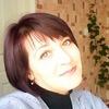 Наталья, 42, г.Джанкой