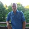 Андрей, 48, г.Екабпилс