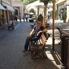 Денис, 37, г.Тель-Авив-Яффа