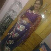 Earshad Binty Esha 31 год (Весы) Дакка