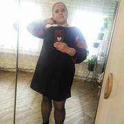 Марина, 34 года, Лев
