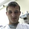 Егор, 30, г.Хабаровск