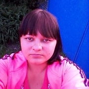 анна, 30, г.Динская