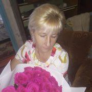 Оксана, 44, г.Изобильный
