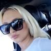 Jessy, 31, Vail
