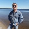 Александр, 50, г.Санкт-Петербург