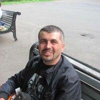 Игорь, 39 лет, Водолей, Киев