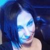 Анна, 42, г.Астрахань