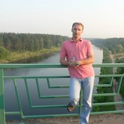 Сергей, 51, г.Дубна