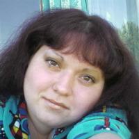 Екатерина, 34 года, Телец, Кемерово