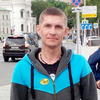 Геннадий, 37, г.Новомосковск