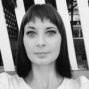 Екатерина 30 лет (Стрелец) хочет познакомиться в Нововоронеже