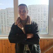 Руслан 46 Лениногорск
