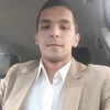 Sayid, 22, г.Ташкент