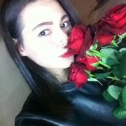 Alisa, 21, г.Кушва
