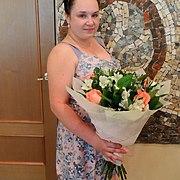 Алена, 29, г.Конаково