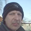 Андрей Виноградов, 60, г.Кинешма