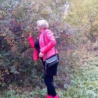 екатерина, 40 лет, Лев, Златоуст