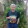 Grisha, 60, г.Капан