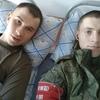 Сергей, 22, г.Дальнереченск