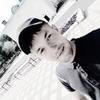 Сергей, 21, г.Астана