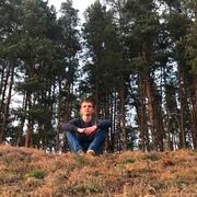 Денис Гуров, 25, г.Мичуринск