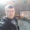 Сергей, 28, г.Кодыма