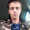 Vitaliy Sergeev, 24, Obukhovo