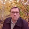 Андрей, 50, г.Курган