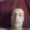 Юрв, 35, г.Красавино