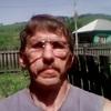 Алексей, 44, г.Алтайский