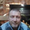 Алекс, 48, г.Киев