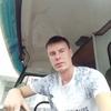 Сергей, 29, Харцизьк