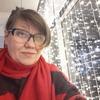 Наталья, 50, г.Пенза